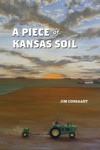 A Piece Of Kansas Soil