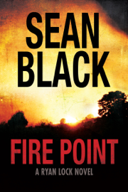 Fire Point book