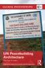 UN Peacebuilding Architecture