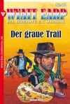 Wyatt Earp 48 - Western