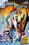 Teen Titans 2003- 46