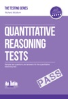 IQ And APTITUDE Tests Numerical Ability Verbal Reasoning Spatial Tests Diagrammatic Reasoning And Problem Solving Tests