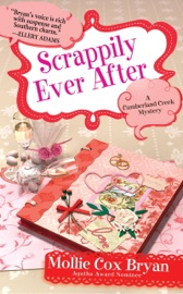 Scrappily Ever After PDF Download
