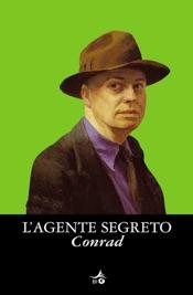 L'agente segreto