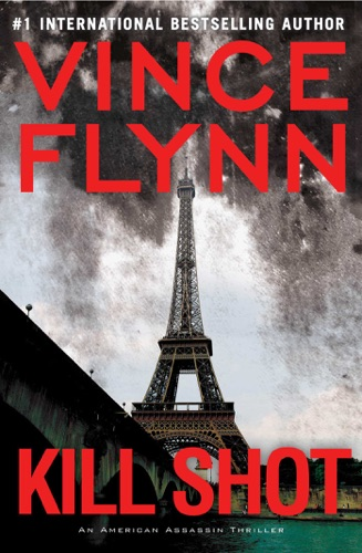 Vince Flynn - Kill Shot