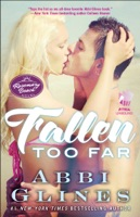 Fallen Too Far ebook Download