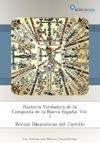 Historia Verdadera De La Conquista De La Nueva Espaa Vol 1