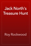 Jack Norths Treasure Hunt