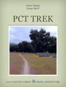 PCT TREK