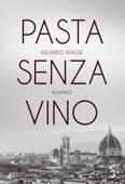 Pasta senza vino Book Cover