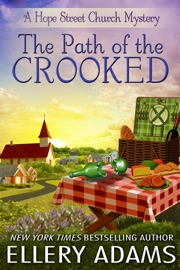 The Path of the Crooked PDF Download