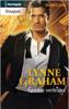 Lynne Graham - Griekse verleider kunstwerk