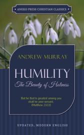 Humility book