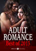 Phoebe P. Campbell - Adult Romance - Best of 2015 artwork