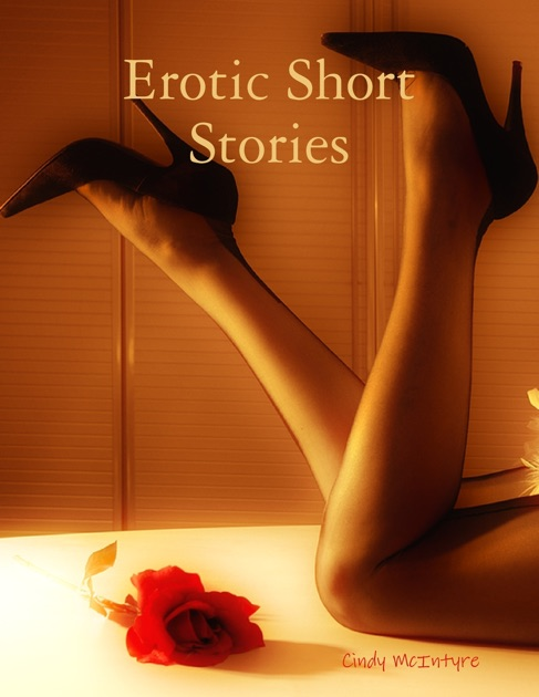 Erotic shrt stories