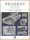 Peugeot - Guide