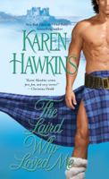 The Laird Who Loved Me