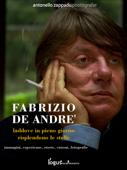 Fabrizio De Andre'.
