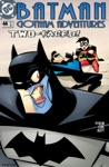 Batman Gotham Adventures 1998- 44