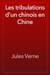 Les Tribulations Dun Chinois En Chine