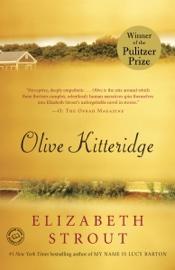 Olive Kitteridge book summary