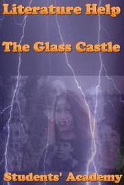 Literature Help The Glass Castle