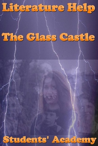 the glass castle book online free