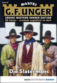 G. F. Unger Sonder-Edition 85 - Western