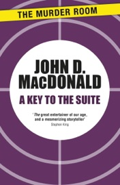A Key to the Suite PDF Download