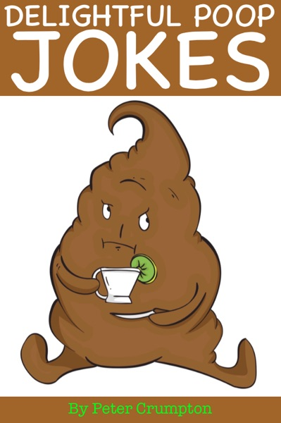 Delightful Poop Jokes