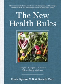 THE NEW HEALTH RULES