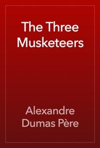 The Three Musketeers da Alexandre Dumas