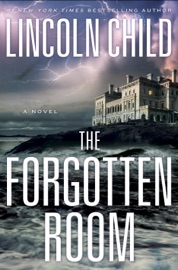 The Forgotten Room PDF Download