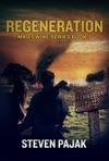 Regeneration Mad Swine Book 3
