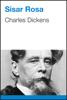 Charles Dickens - Sisar Rosa artwork