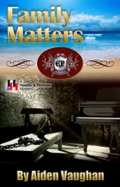 Download and Read Online Family Matters