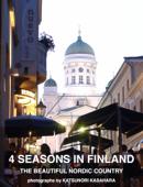 4 SEASONS IN FINLAND