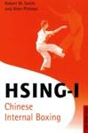 Hsing-I