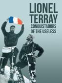 Conquistadors of the Useless Book Cover