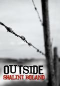 Outside (Outside Series #1)