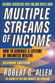 Multiple Streams of Income - Robert G. Allen