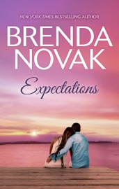 Expectations PDF Download