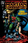 Martian Manhunter 1998- 6