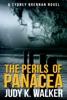 The Perils of Panacea