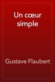 Un cœur simple PDF Download