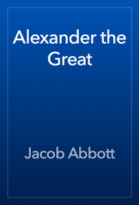 Alexander the Great Book Review