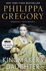 The Kingmaker's Daughter PDF Download