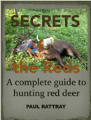 Secrets of the Reds