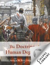 The Doctrine Of Human Depravity