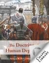 The Doctrine Of Human Depravity